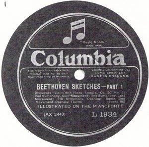 Columbia_78_rpm_Part_1
