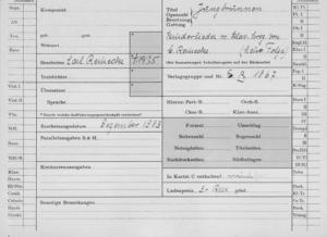 Hess311_Jungbrunnen2