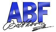 LogoABF_Couleur