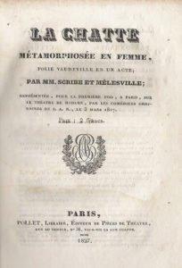 (1827)_La_Chatte_métamorphosée_en_Femme_b
