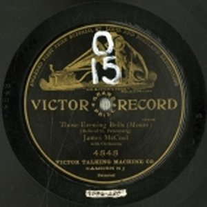 (1906)_Victor_4848_Those_Evening_Bells_McCool