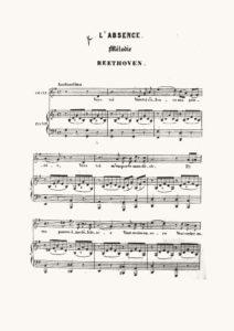 21_(1853)_Échos_d'Allemagne_p._69