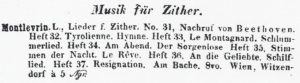 24_(1858_November)_Nachruf_Montlevrin