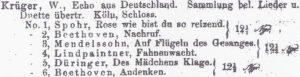 32_(1864_Février_et_Juin_1873)_Nachruf_Krüger