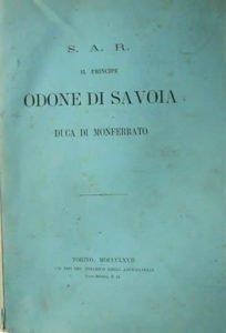 Odone04