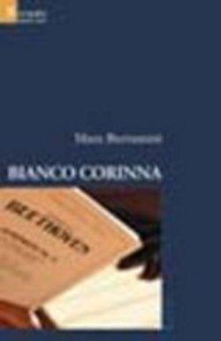 Bertamini Mara