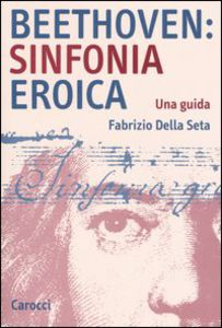 Della Seta Fabrizio