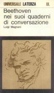 Magnani Luigi