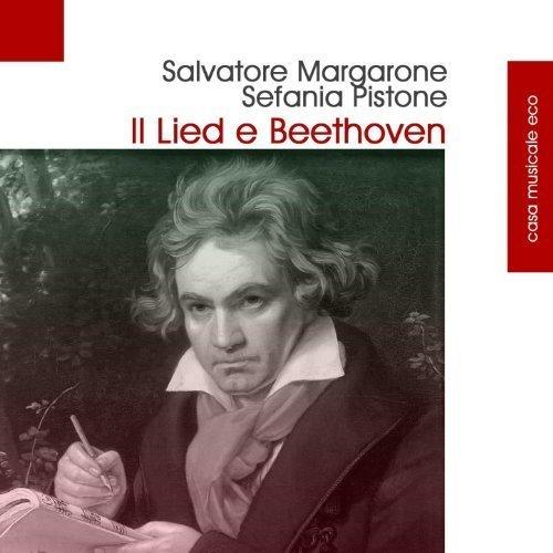 Margarone Salvatore – Pistone Stefania
