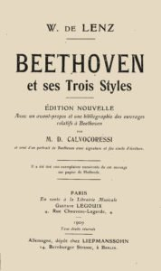 Pagine da Lenz_Beethoven
