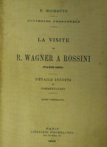 Pagine da Michotte_La_Visite_Wagner_Rossini