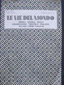 Pagine da VieDelMondo