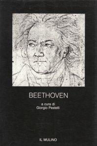 Pestelli Giorgio BEETHOVEN.