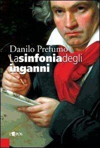 Prefumo Danilo