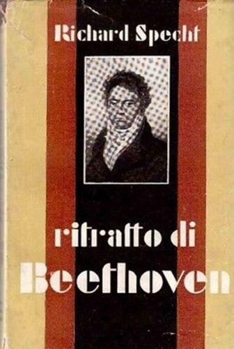 Specht Riccardo