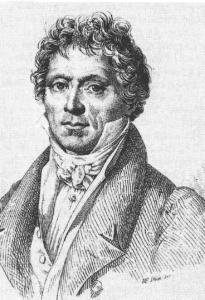 Antonin Reicha