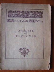 Biamonti_quartetti