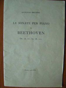Bruers_Sonate_per_pianoforte