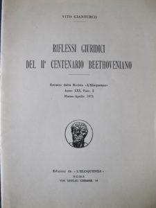 Gianturco_Riflessi_Giuridici