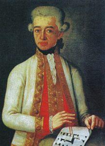 Karl_Wilhelm_Sigismund_von_Haugwitz_02