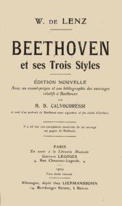 Lenz_Beethoven