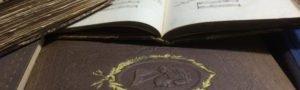Libri Completi_Header