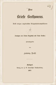 Nohl_Neue_Briefe_Beethovens_1867