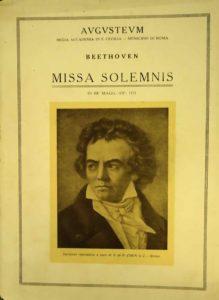 Santa_Cecilia_Missa_Solemnis
