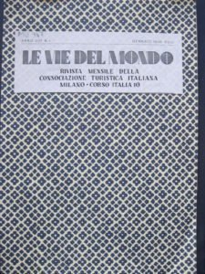 VieDelMondo