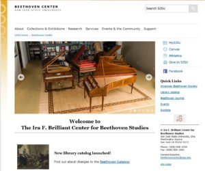 Beethoven_Center_01