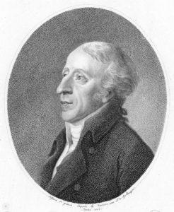 Vincenzo Righini