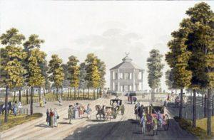 the-summerhouse-at-prater-vienna-1792-johann-ziegler