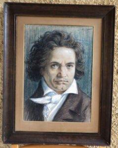 Beethoven_1