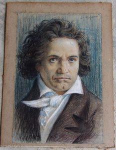 Beethoven_4