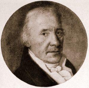 Johann_schenk
