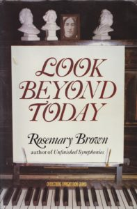 Look Beyond Today_0001