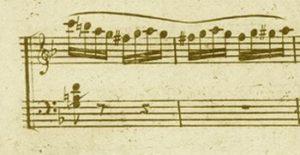op.10-n.2-I-batt.34