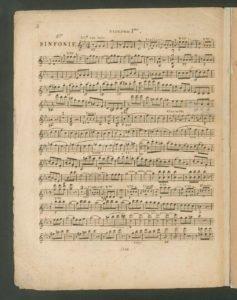 op. 67 - Breitkopf & Härtel, 1329