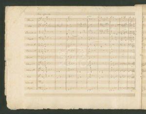 ÜA op.  92
