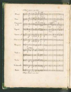 op. 93 - Steiner, 2570
