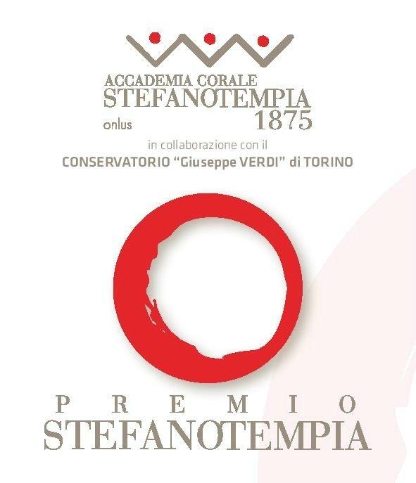 Accademia Stefano Tempia