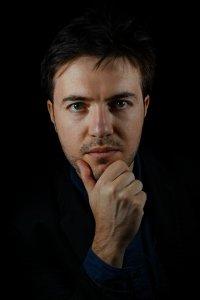 Alessandro Viale
