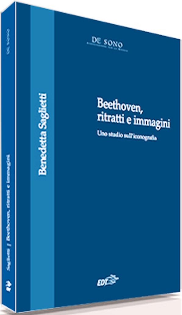 Focus su... Benedetta Saglietti