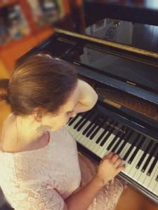 Antonietta Cappelli