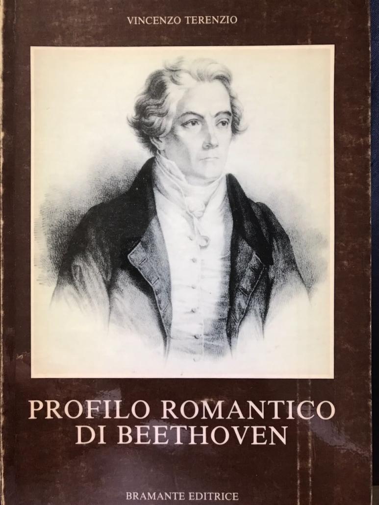 Terenzio Vincenzo