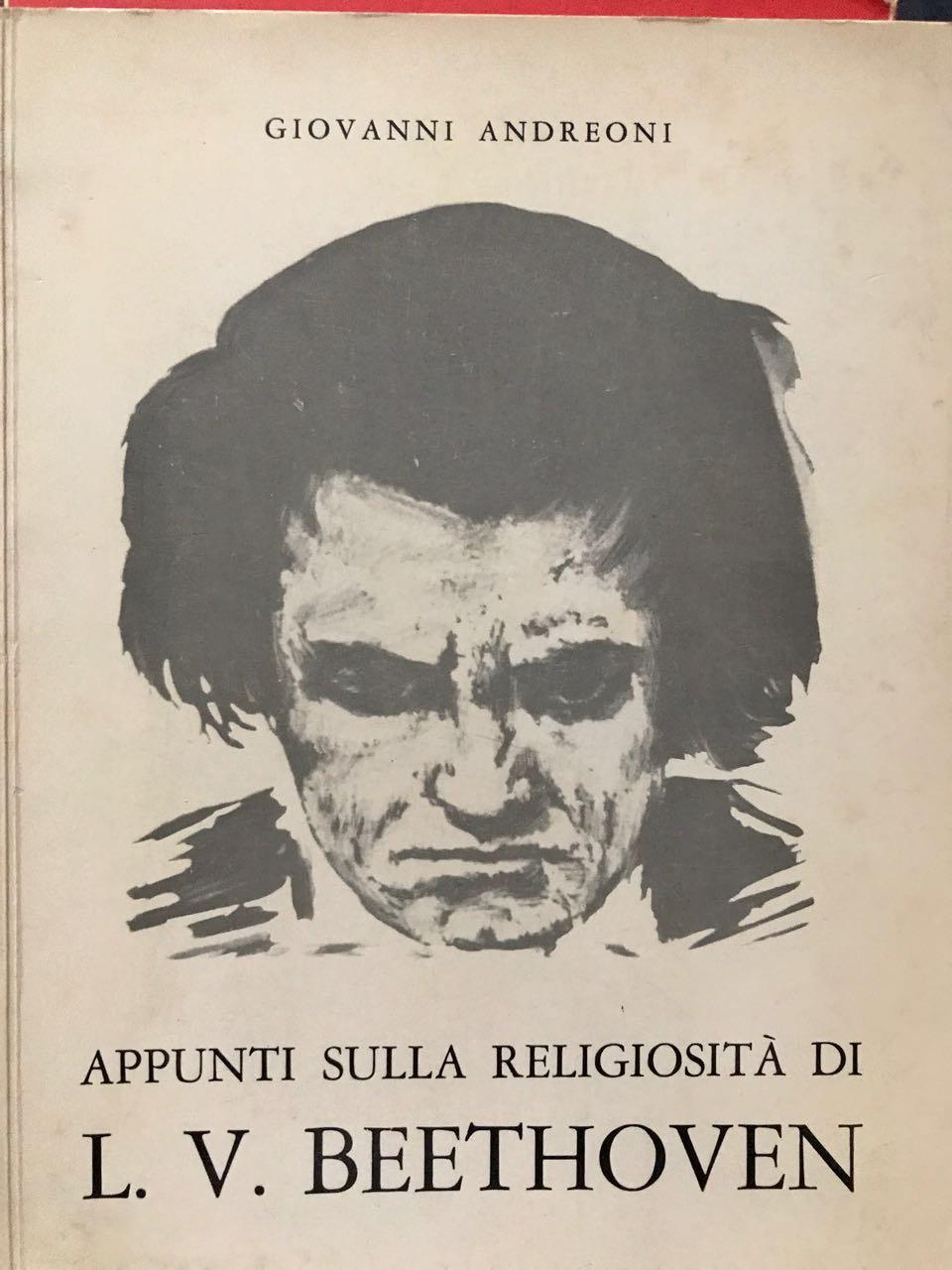 Andreoni Giovanni