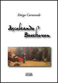 Carnevale Diego