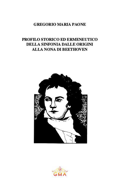 Paone Gregorio Maria