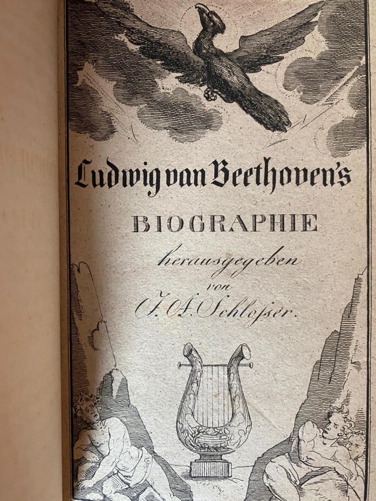 Schlosser, Johann Aloys