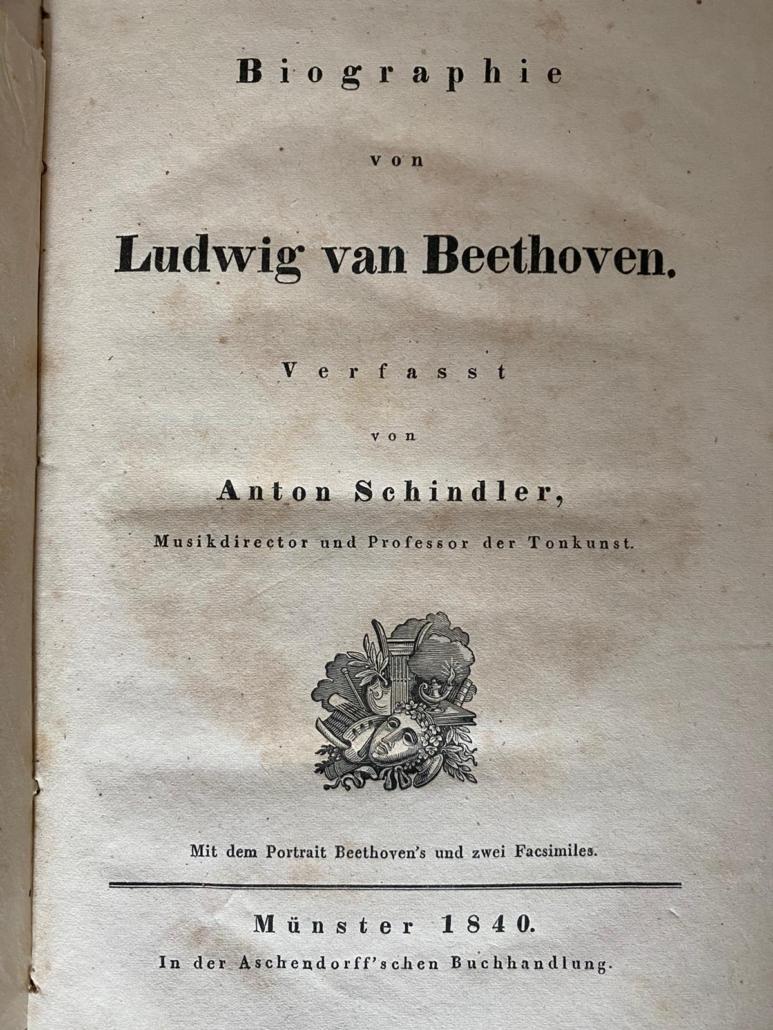 Schindler Anton